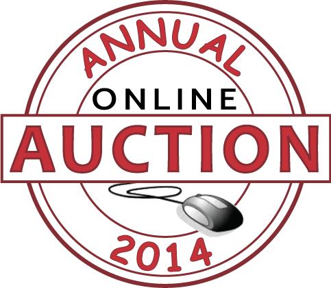Auction picture
